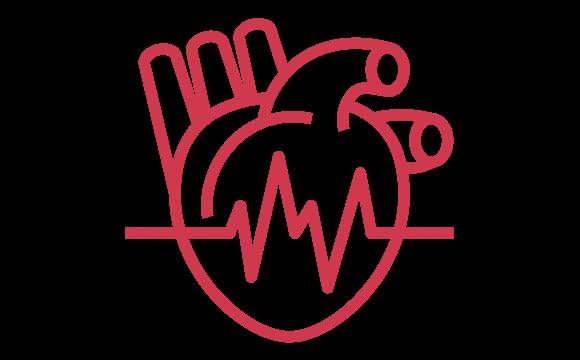 Coronary Care Unit (CCU)