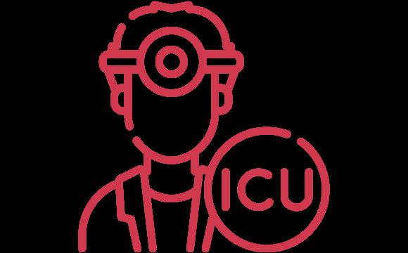 Medical ICU